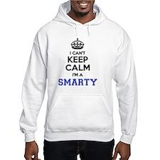 Smarty Hoodie