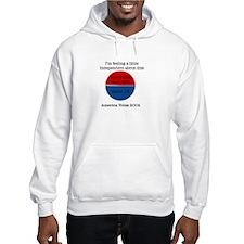 Indie Sweatshirt