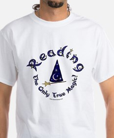 The Only True Magic! Shirt