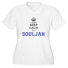 Cool Souljah T-Shirt
