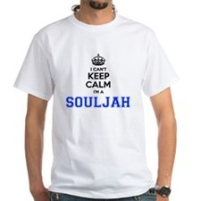 Cool Souljah Shirt