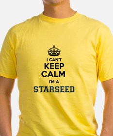 Funny Starseed T