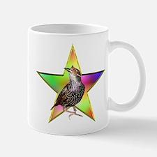 The STAR Mug