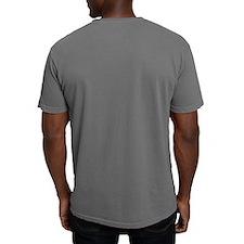 Funny Straight edge girls T-Shirt