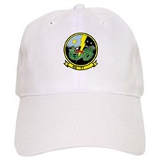 hs11_Dragonslayers.png Baseball Cap