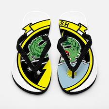 hs11_Dragonslayers.png Flip Flops