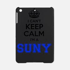 Unique Suny iPad Mini Case