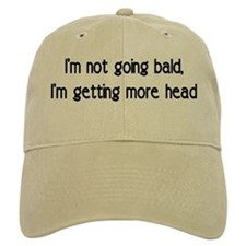 head Hat