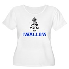 Unique I swallow T-Shirt