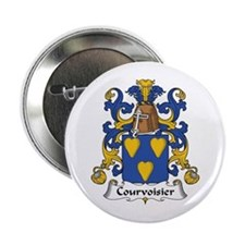 Courvoisier Button