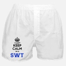 Cool Swt Boxer Shorts