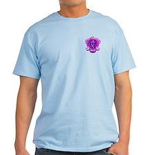 Zuchini Maybe?... T-Shirt