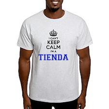 Tienda T-Shirt