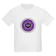 Epilepsy Hope T-Shirt