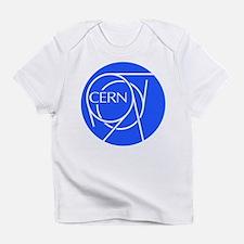 CERN Infant T-Shirt