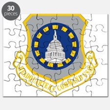 USAF HQ Command.png Puzzle