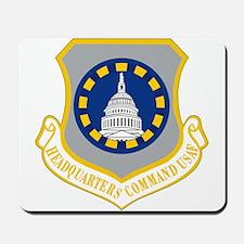 USAF HQ Command.png Mousepad