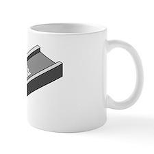 UNBENDABLE Mug