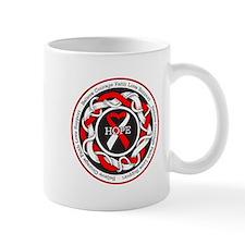 DVT Hope Mug