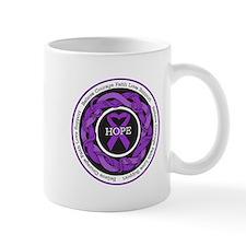 Domestic Violence Hope Mug
