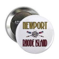 Newport RI Button