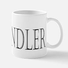 Chandler Mug