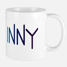 I'm An Inny Mug