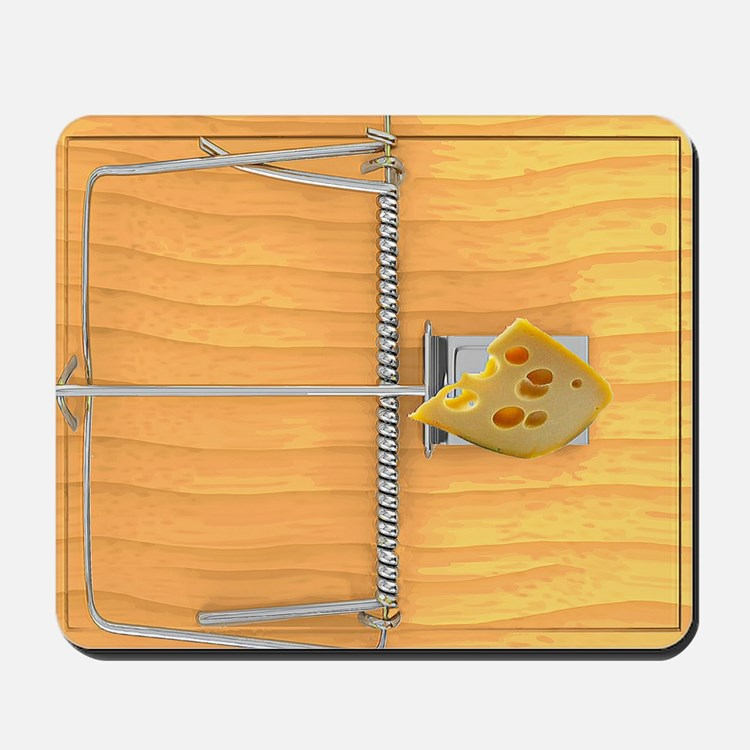 cool mouse pads cafepress uk. Black Bedroom Furniture Sets. Home Design Ideas