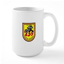 231ED Mugs