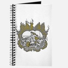 Artemis Greek virgin goddess Journal