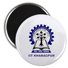 IIT Kharagpur Magnet