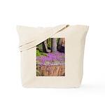 Tote Bag, 2nd choice