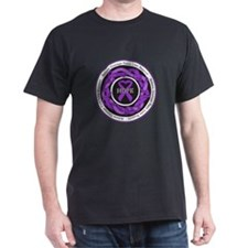 Chiari Malformation Hope T-Shirt