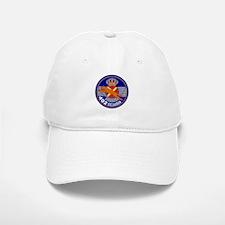 402ed 1.png Baseball Baseball Cap