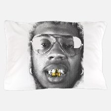 Pillow Case