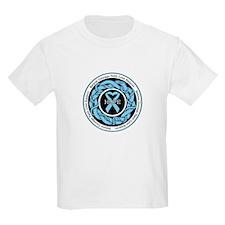 Behcets Disease Hope T-Shirt