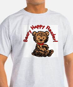 Beary Happy T-Shirt