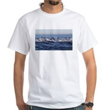 Dolphin Stampede T-Shirt
