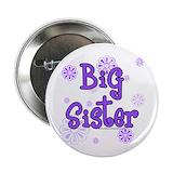 Big sister Single