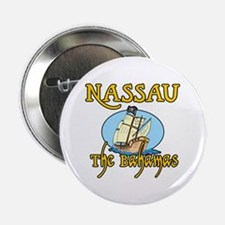 Nassau Button