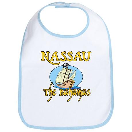 Nassau Bib