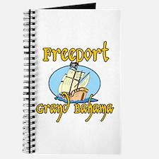 Freeport Journal