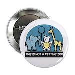 zoo Button
