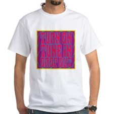 Turn On, Tune In, Drop Out Shirt