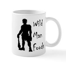 Cute Paleo Mug