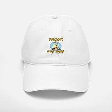 Freeport Baseball Baseball Cap