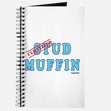 Stud Muffin Journal