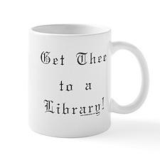 Get Thee Mug