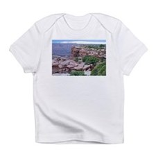 Dead Horse Point State Park, Utah, Infant T-Shirt