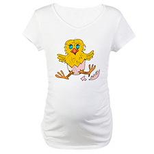 Chick Hatching Shirt